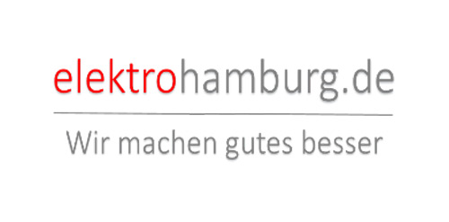 elektrohamburg AS GmbH