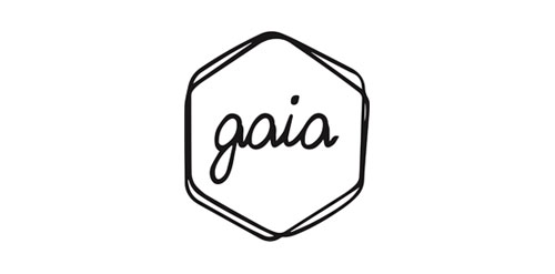 Gaia Sustainable Concept UG